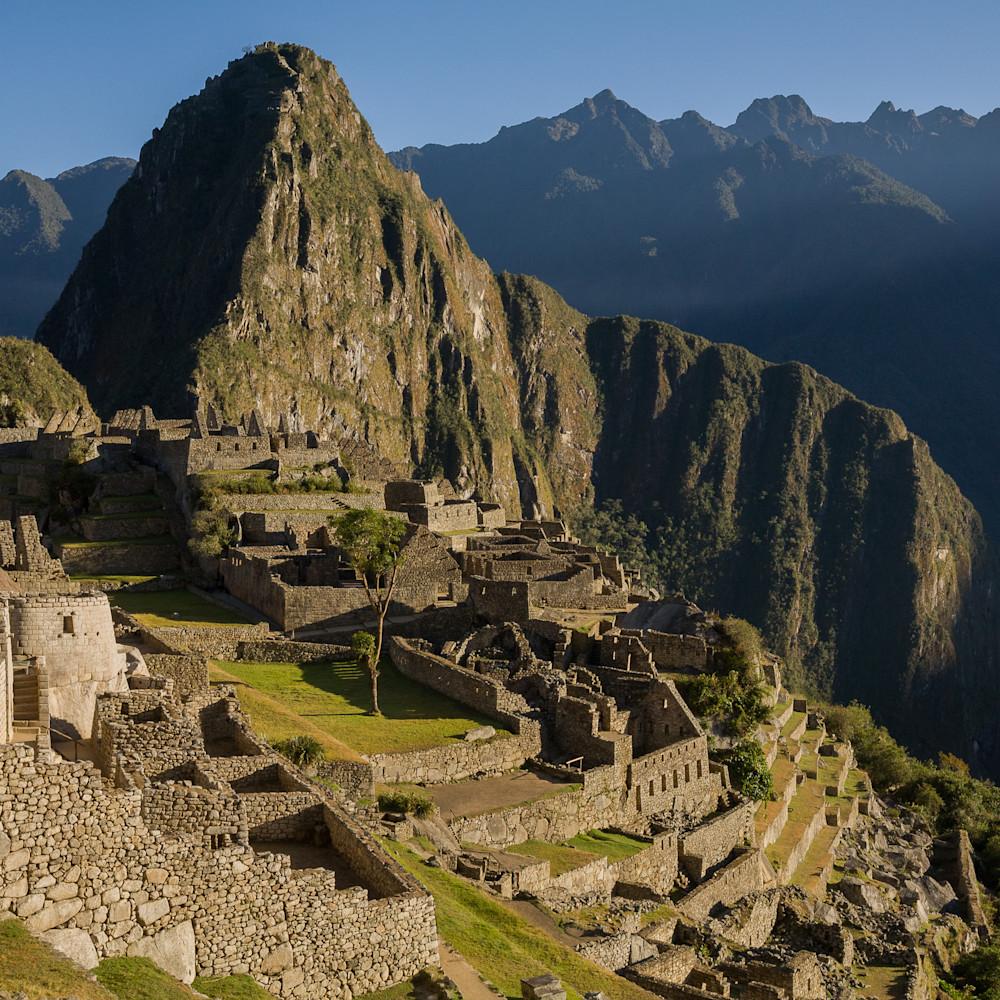 Machu picchu sacred valley 6901 cqj0ip
