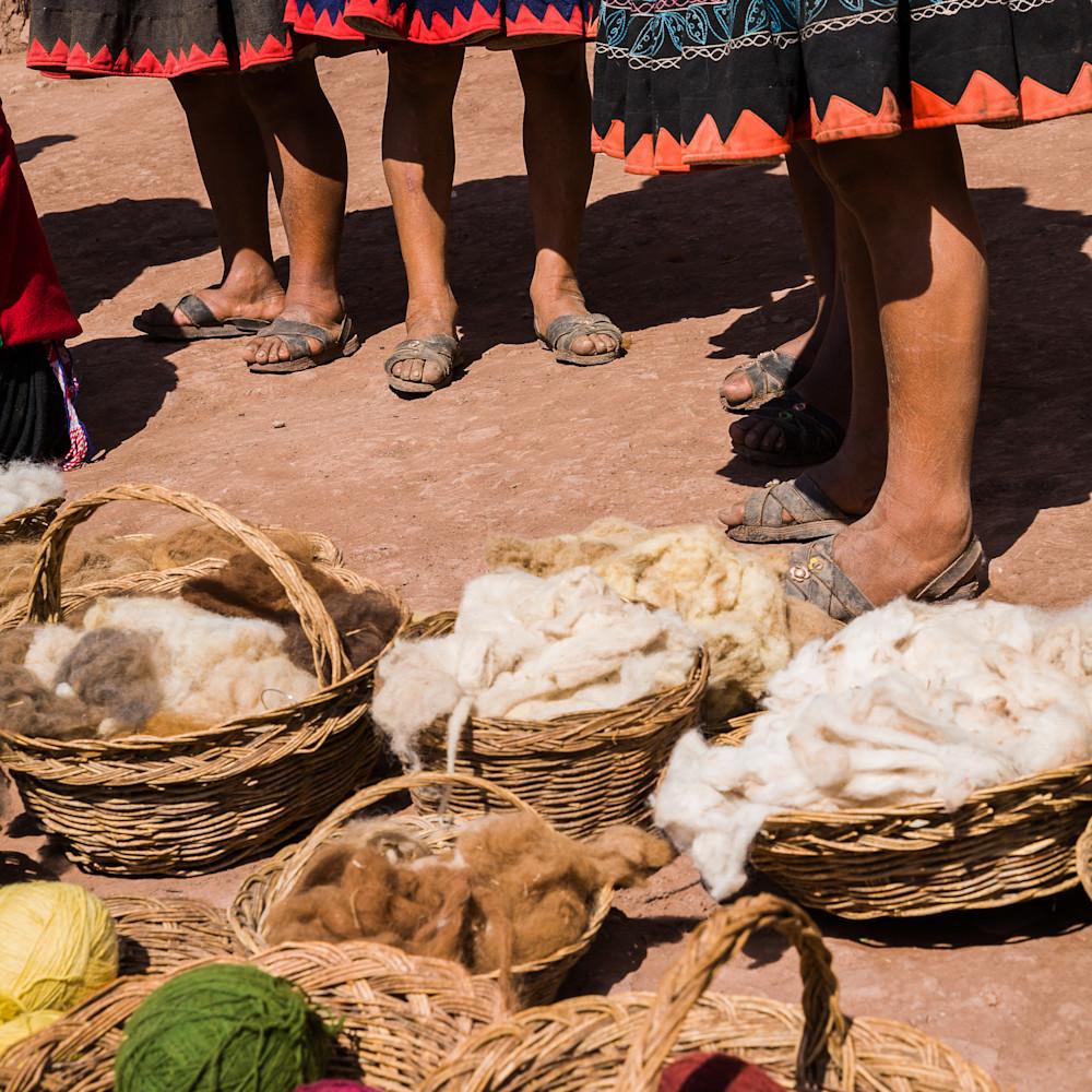 Peruvian alpaca yarn 6491 lovxxb