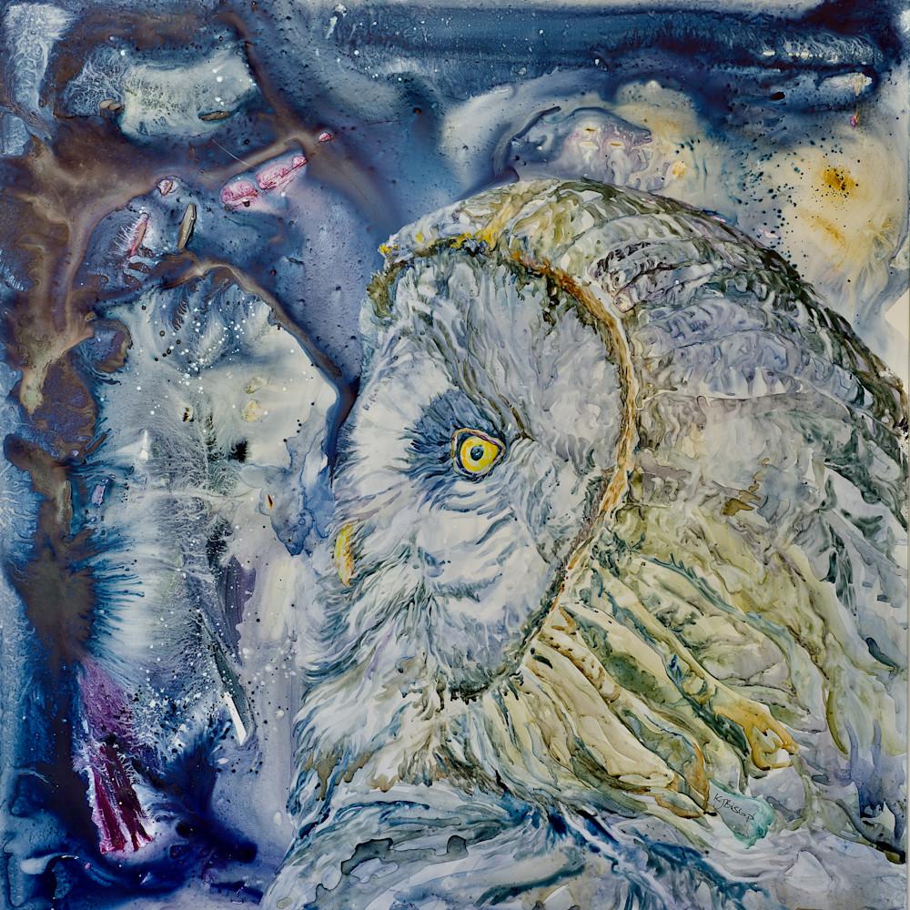 Grey owl man 1 mr7olb