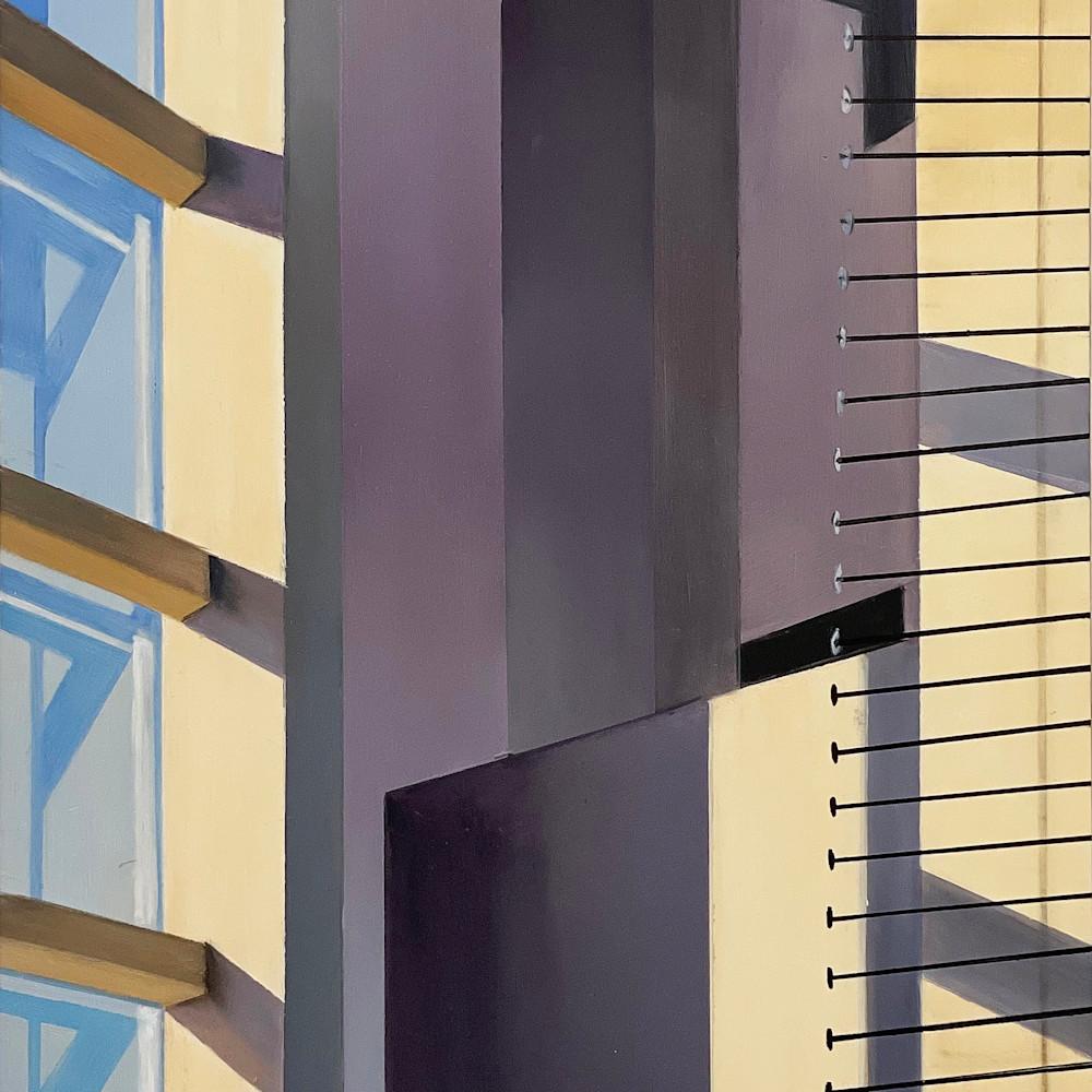 Windows shadows andmobile big xjra9o
