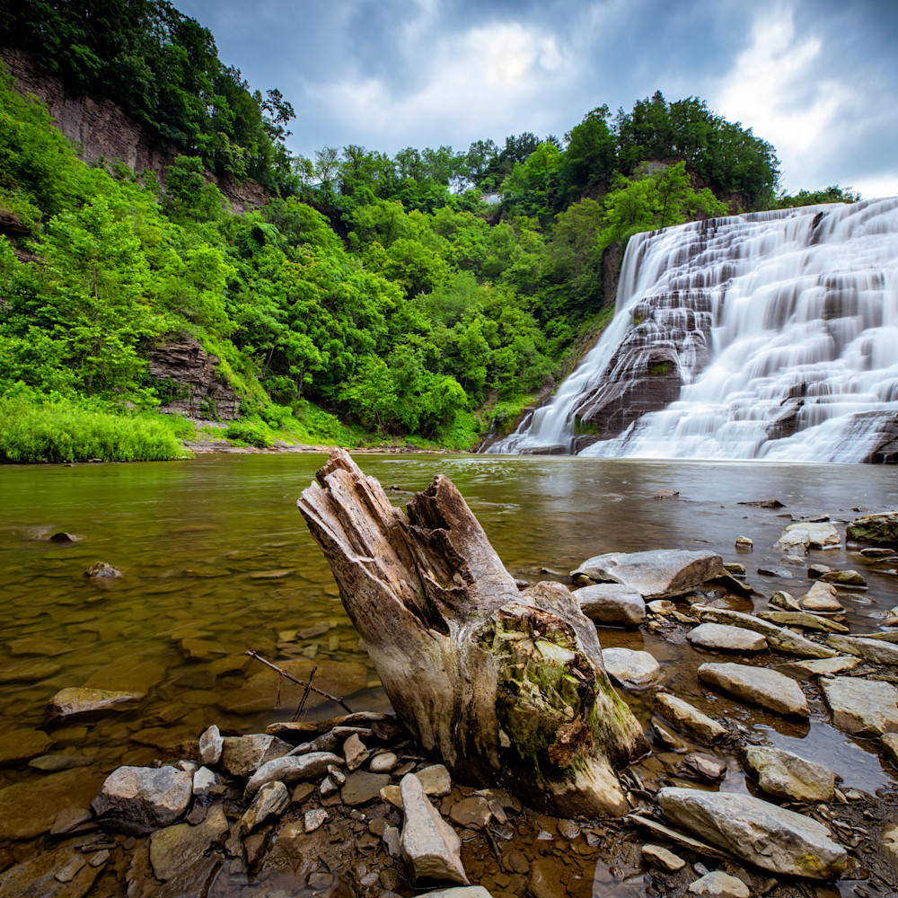 Andy crawford photography ithaca falls jzkuxy