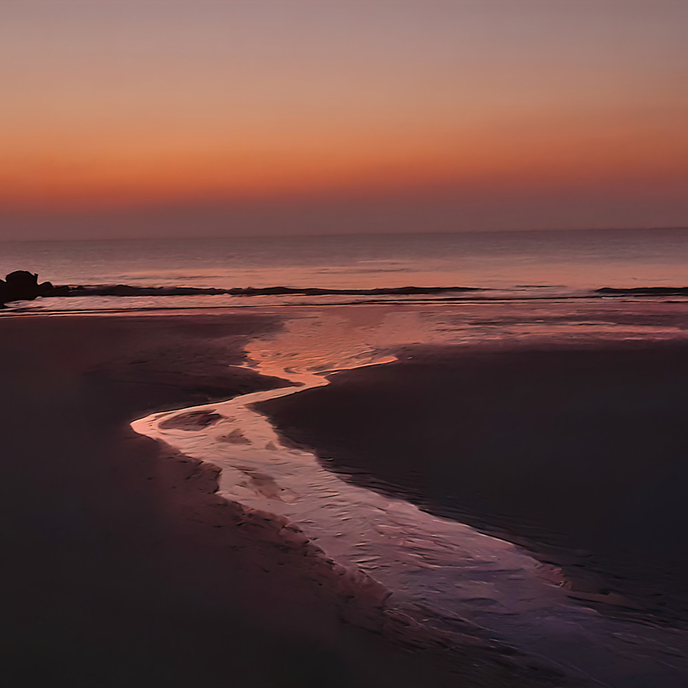 Hunting island sunrise 65light 20210608 cropped gigapixel very compressed scale 4 00x e03f52