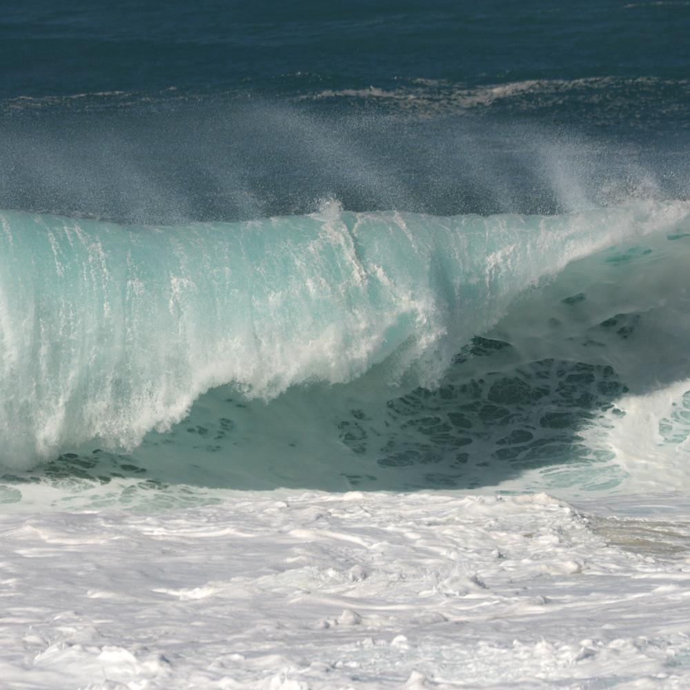 Dsc 7708hawaii foam surf ruthburkeart g7jewy