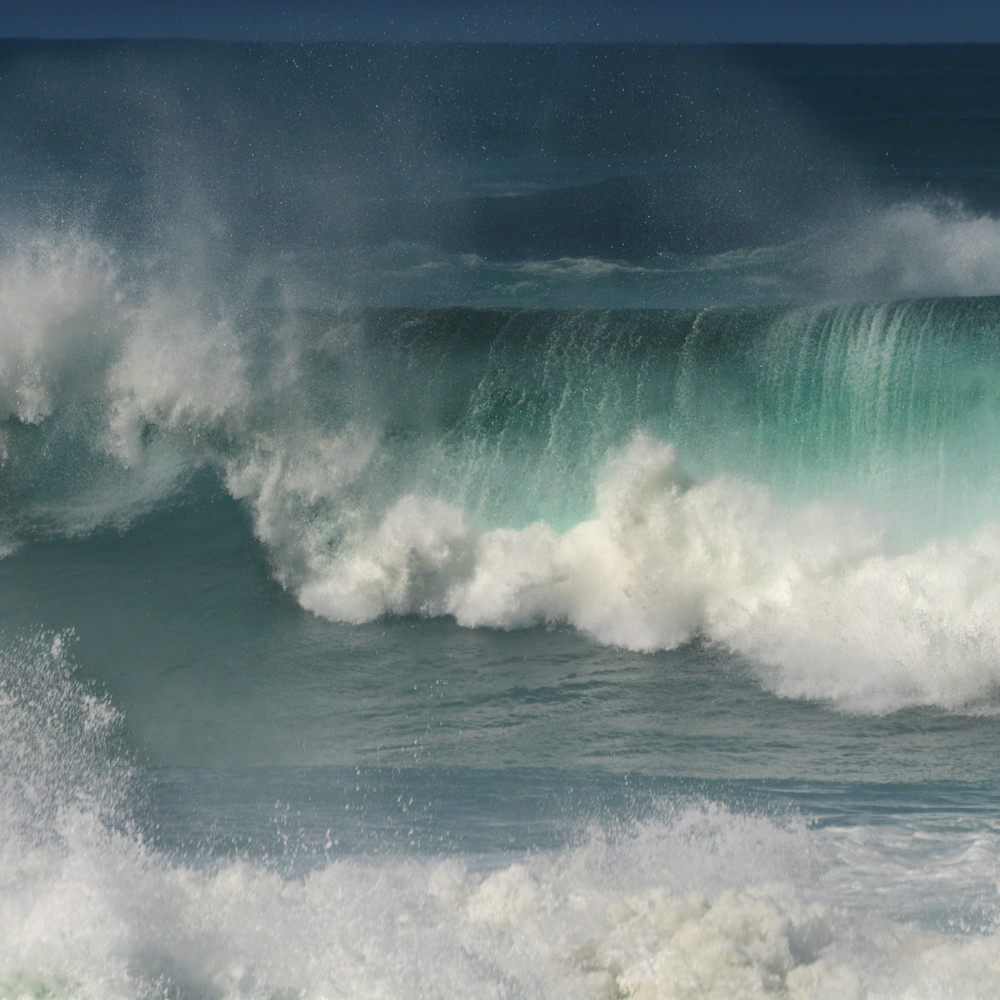 Dsc 7531 hawaii splash ruthburkeart llath2