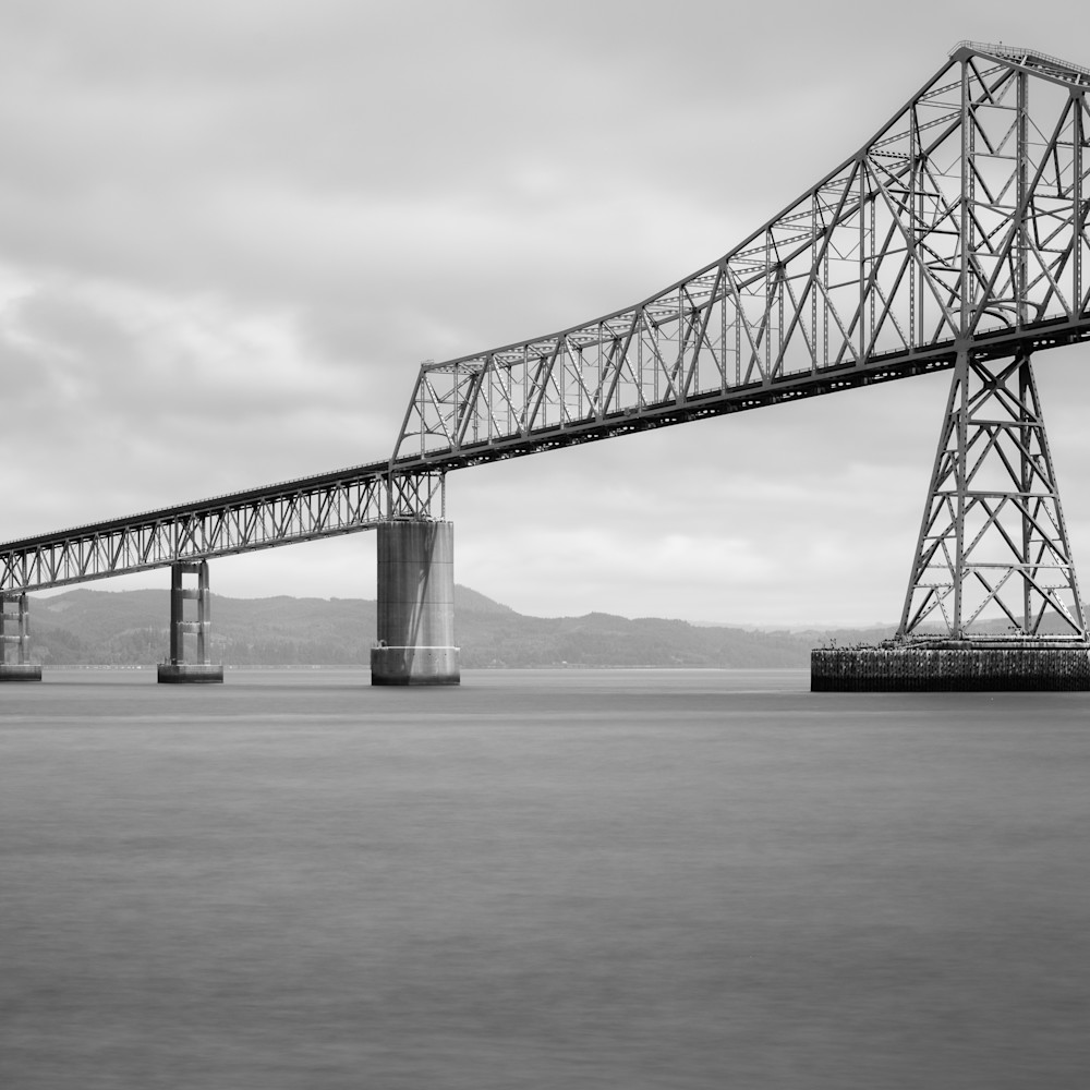 The bridge astoria oregon 2021 cjhood