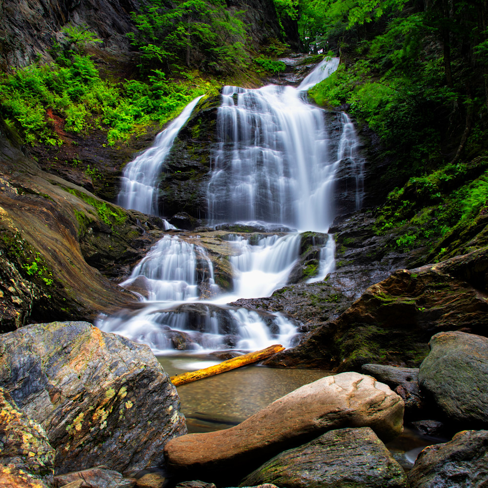 Andy crawford photography moss glen falls of stowe mql5or