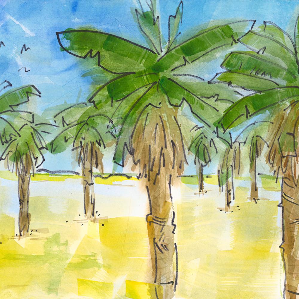 Los palmas jtprno