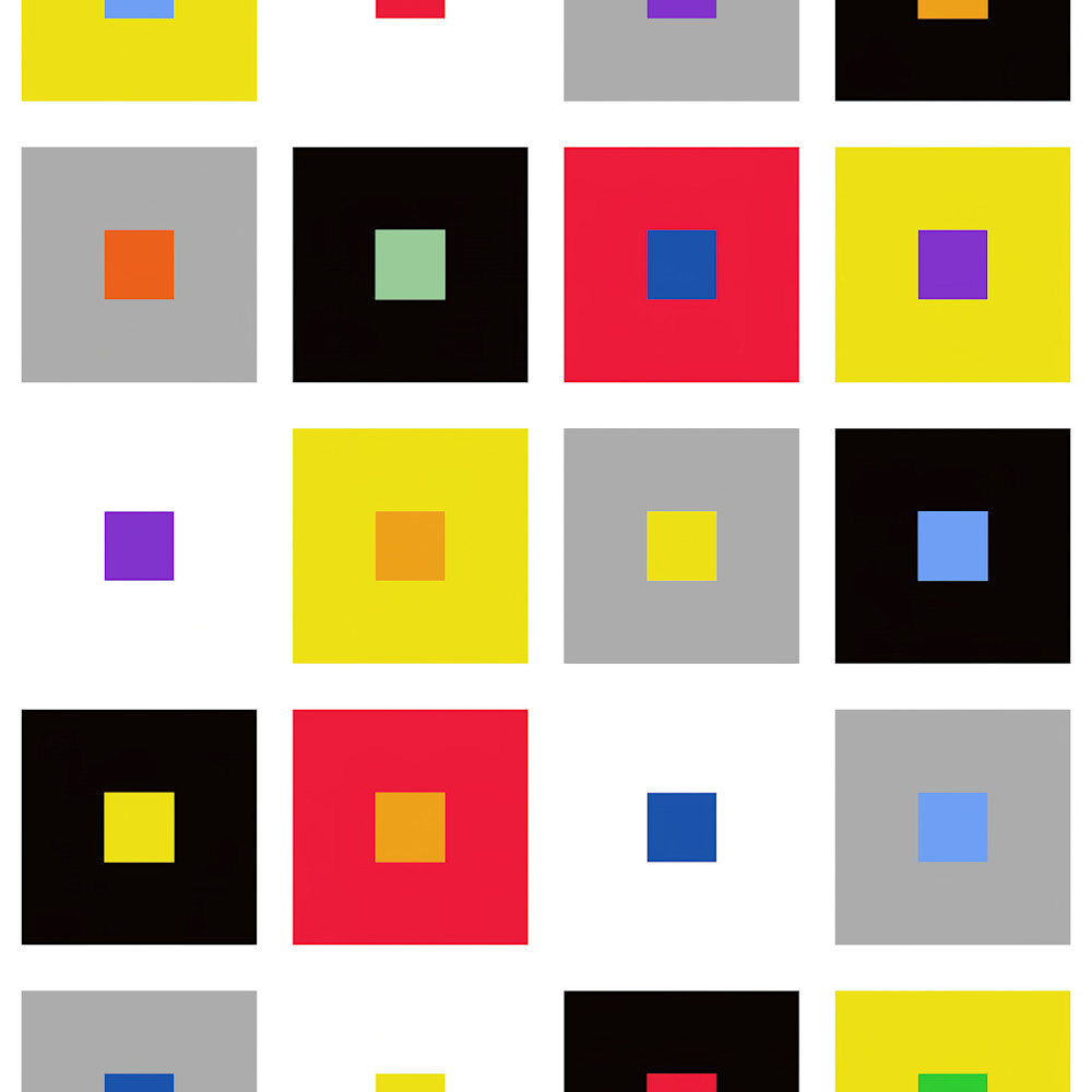 Contact sheet squares 3 white background copy w3pnn5