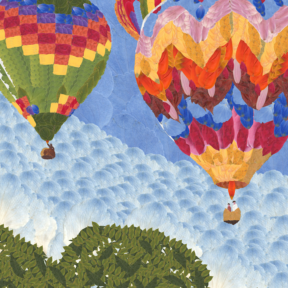 Hotairballoons uvuw4s