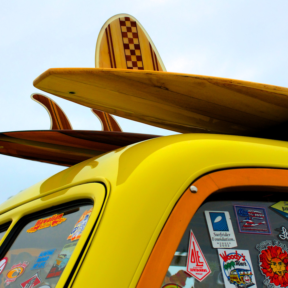 Woody surfboards yh4vqd