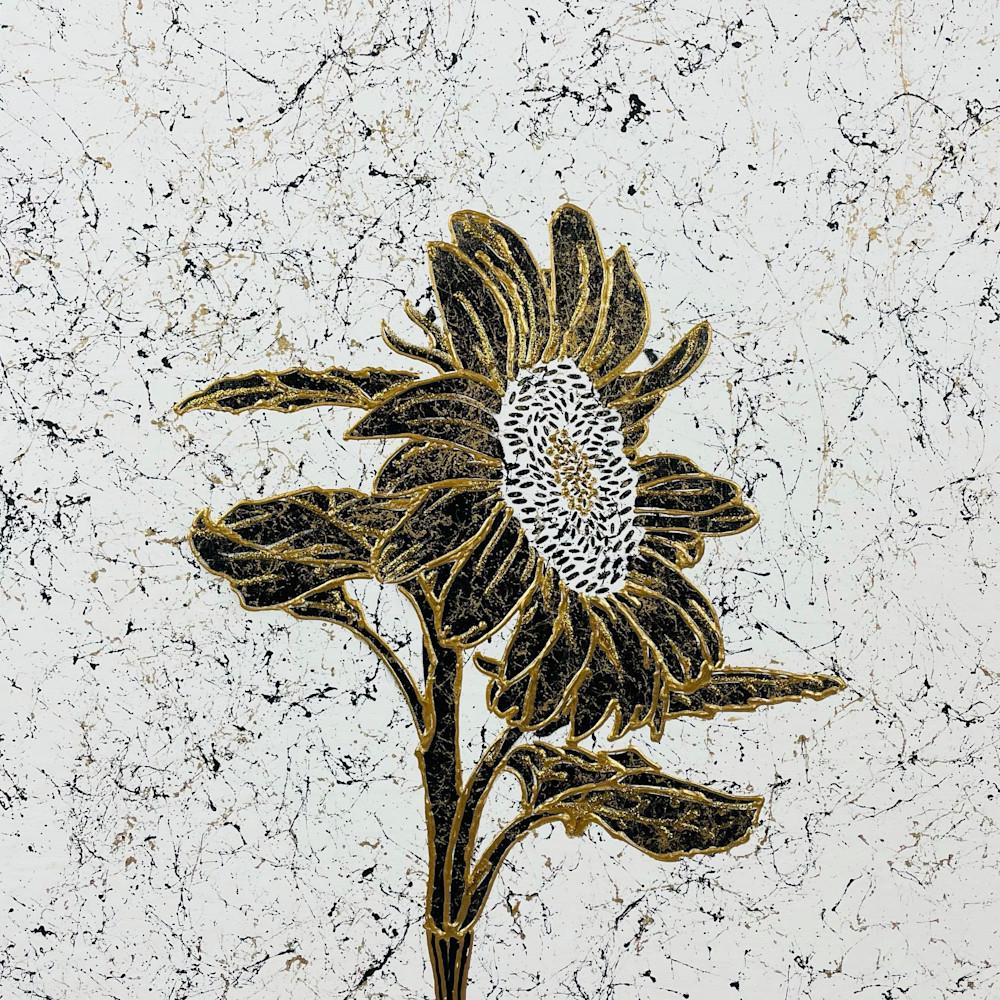 Luxe flower wcaojr