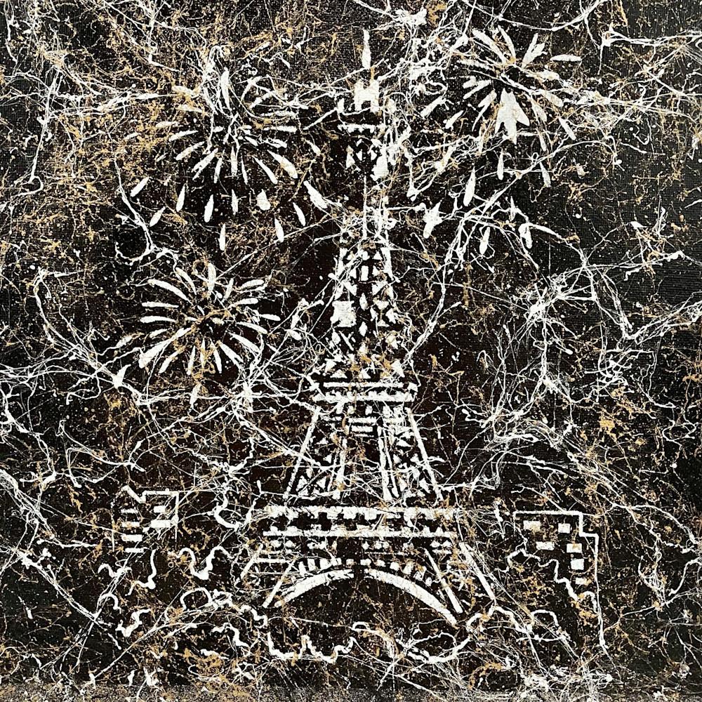 Paris cb0rcq
