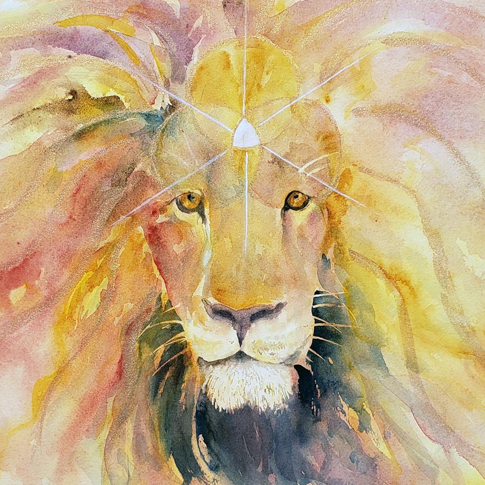Lionsgate hn5apu