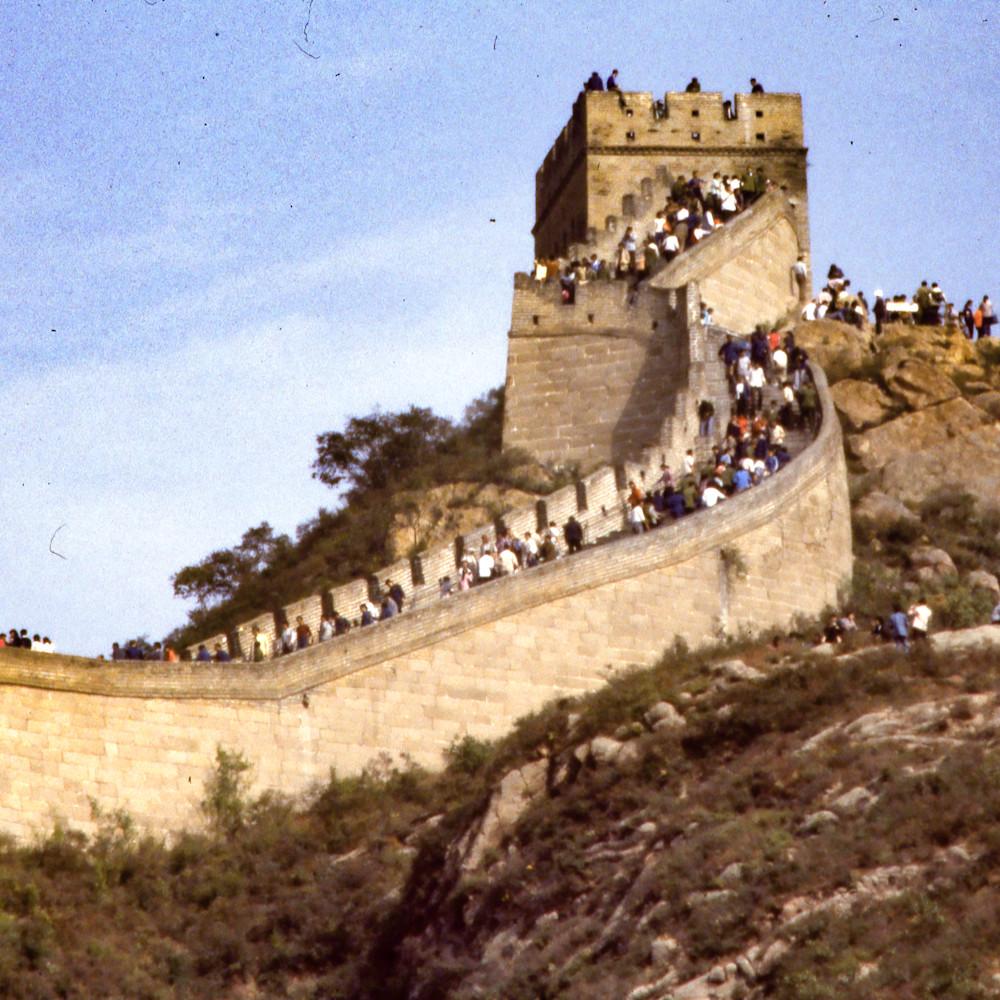 China017 bai22t