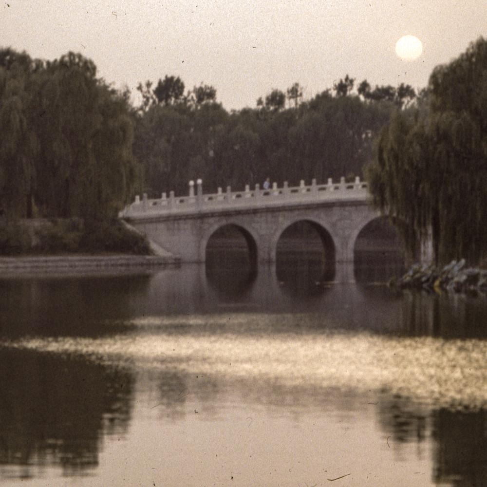 China026 hznylq
