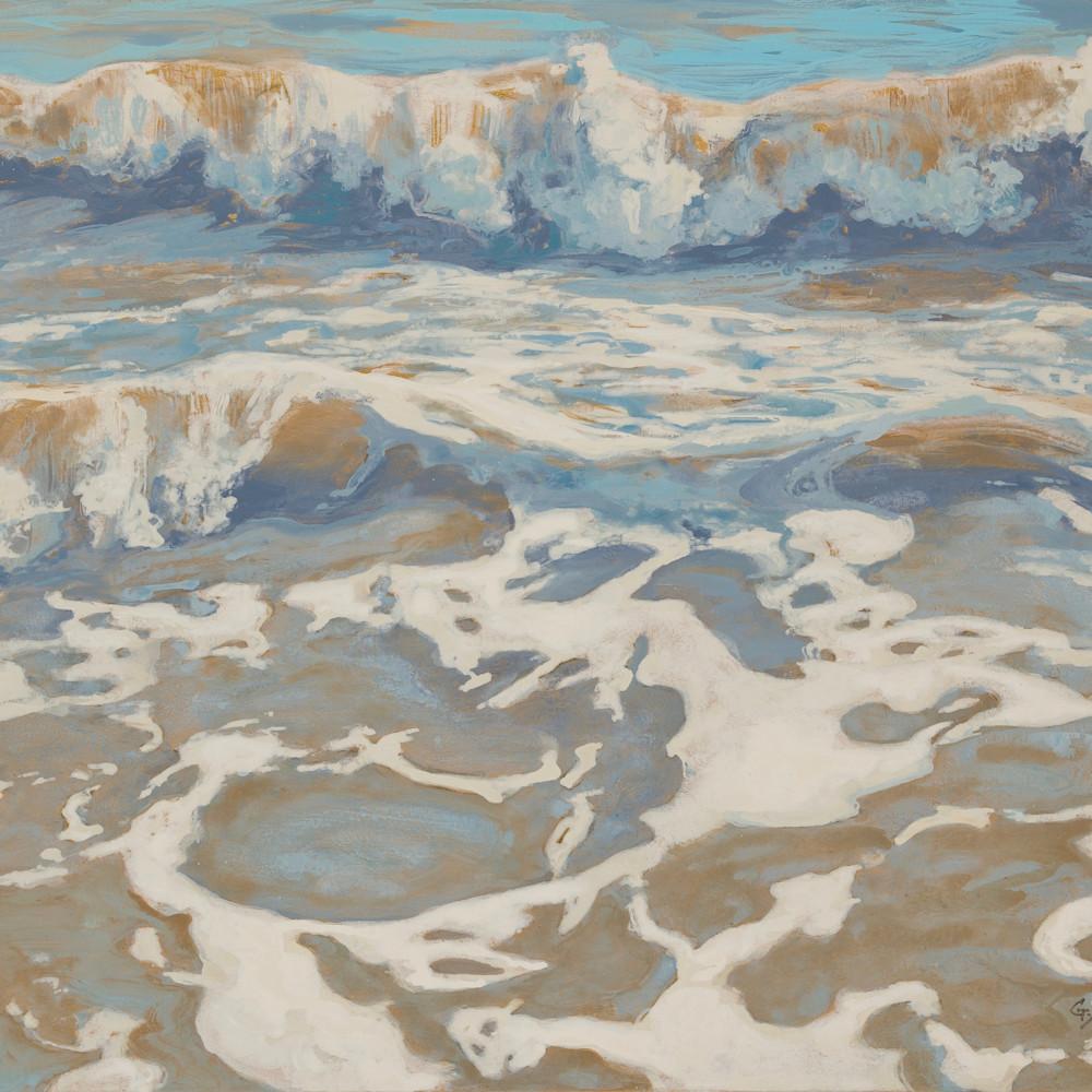 Surf lrg wlrbmu