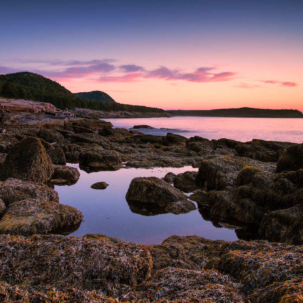 Andy crawford photography sunrise at ocean path rxghut