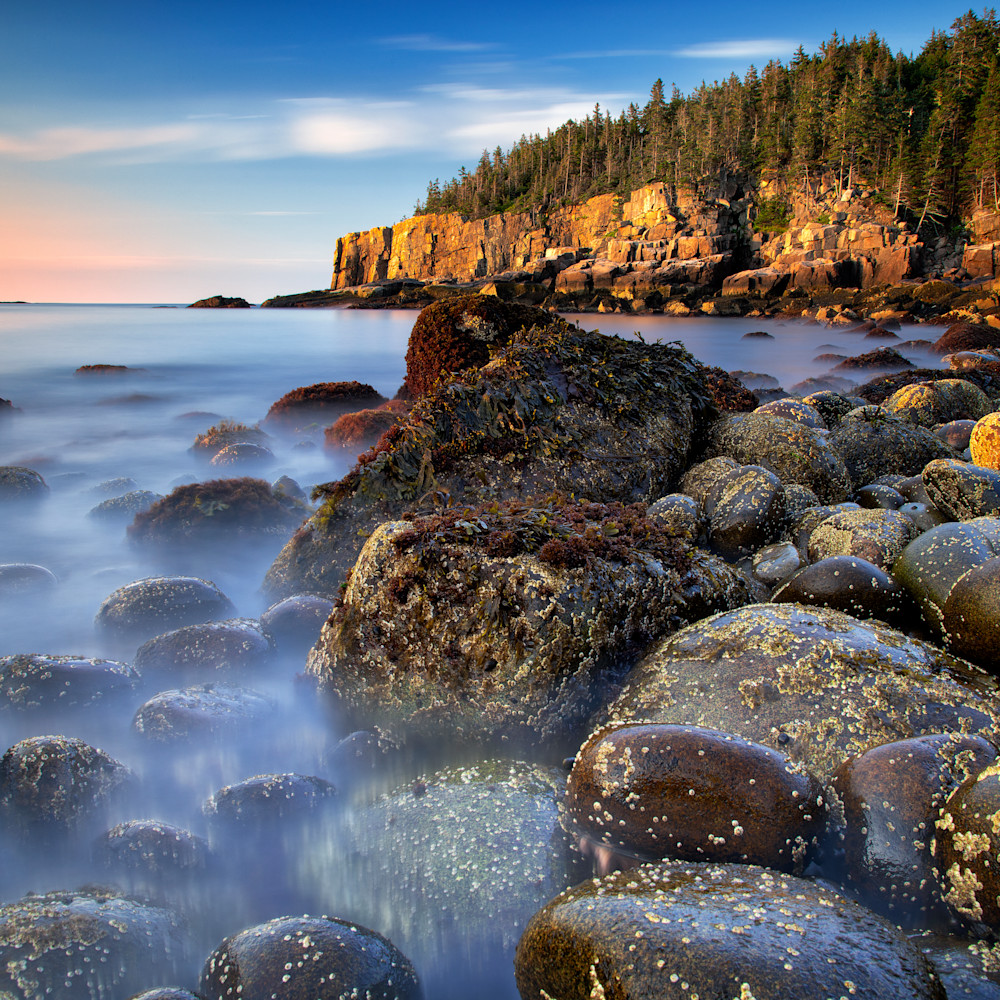 Andy crawford photography sunrise at boulder beach cpujwi