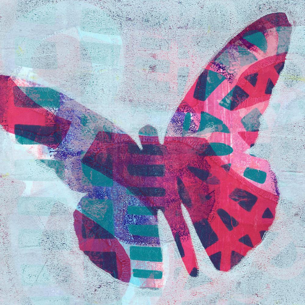 Butterfly1 idnnfh