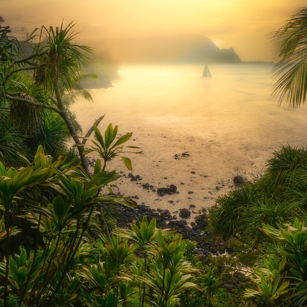 Kauai dreams g1jjsv