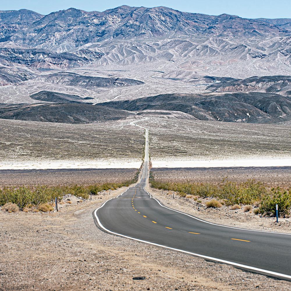 Death valley 2 ozgmfl