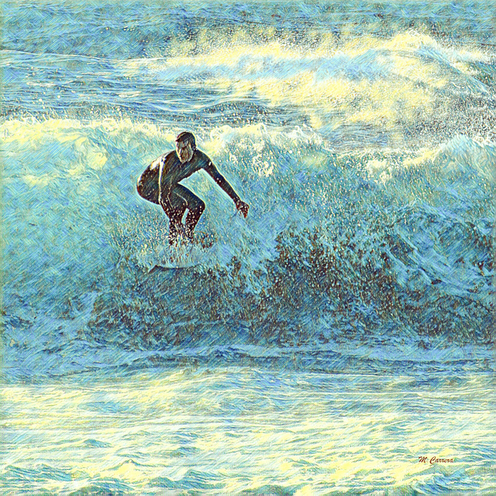 Lajolla surfer copy f6pox0