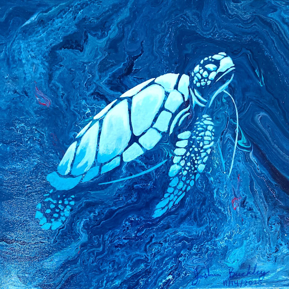 Blue turtle 1 1 qgajnw