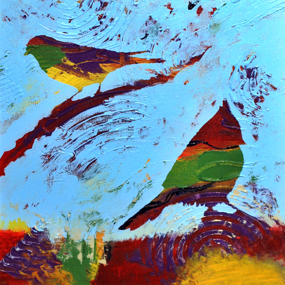 2.birds.branch.lg alalio