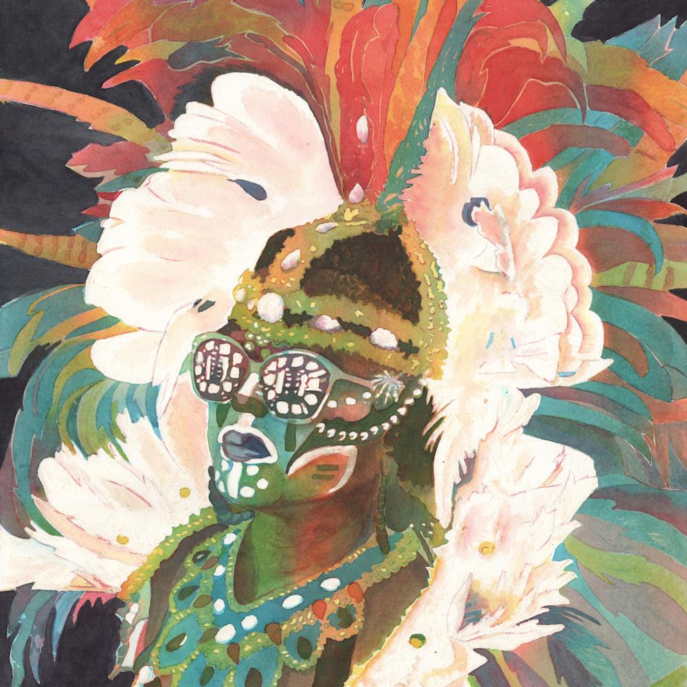 3. she mommaguy   crucian carnival series iii muemps