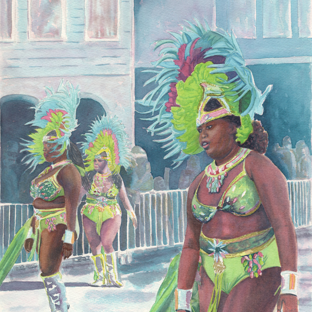 14. crucian carnival series xiv mcrs5p