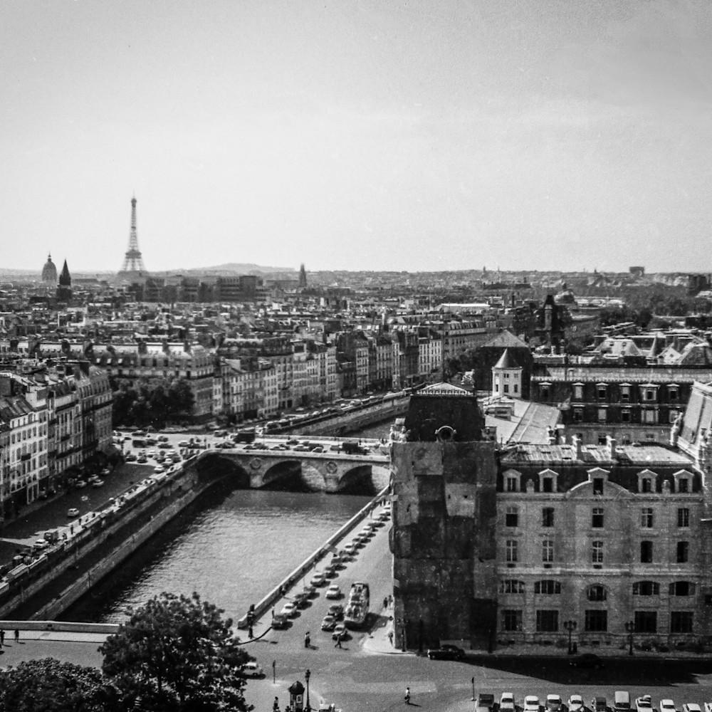 Paris 1965 14 edit 2 baldfc