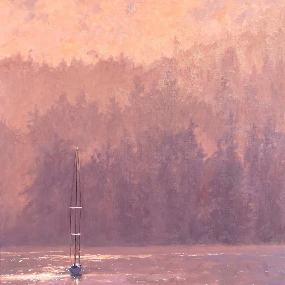 Misty mountains 24x18 gigapixel standard scale 2 00x gelptn