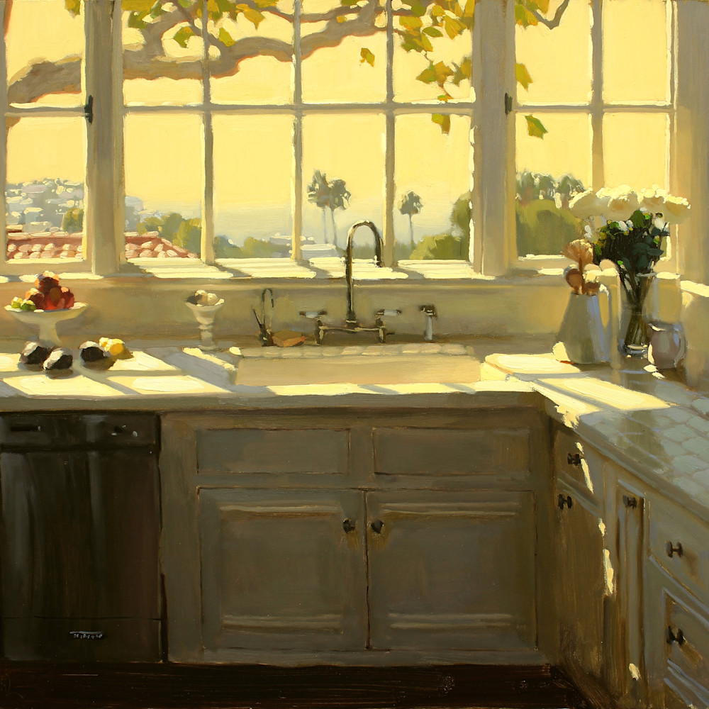 Everything and the kitchen sink 20x24 gigapixel standard scale 2 00x sosz0j