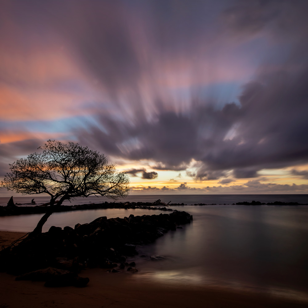 Sunrise serenity   august myl1d7