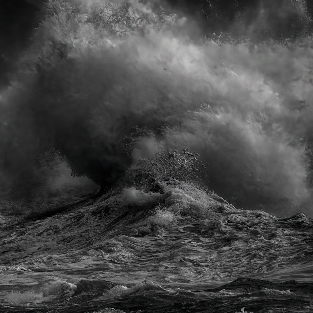 The tempestuous building of mountains lqfiwp