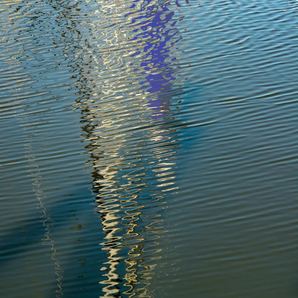 dsc2892 marine reflections ii ruth burke art hwkxkj