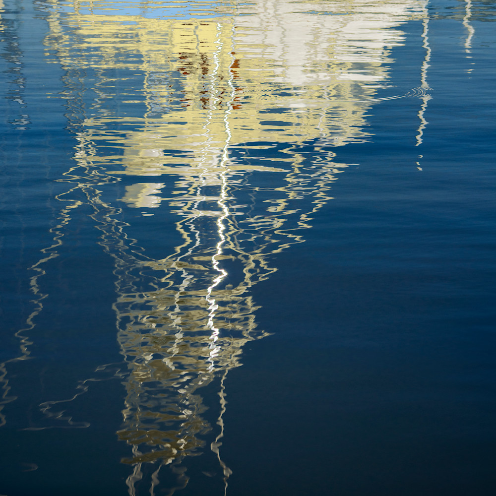 dsc2977marine reflections iii ruthburkeart zil5qm