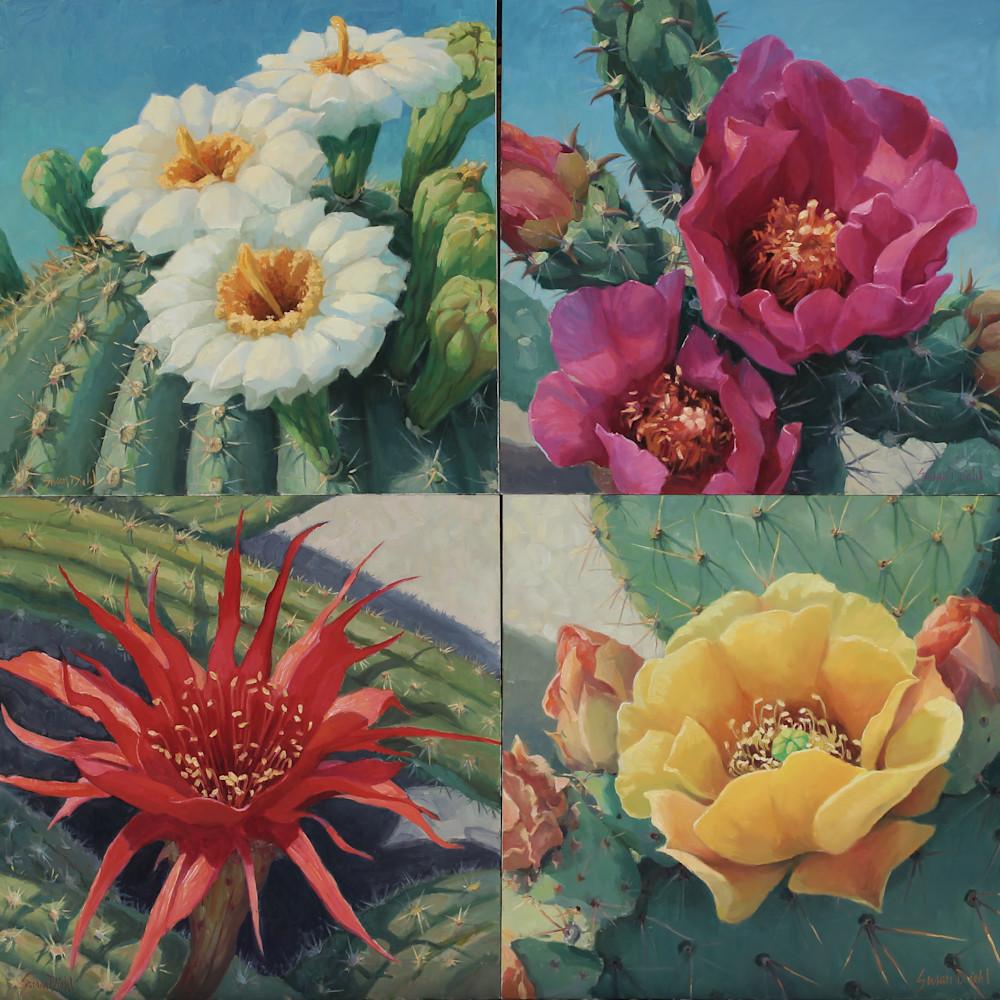 Cactus flowers 7 4 30x30 gigapixel standard scale 2 00x a7vmkl