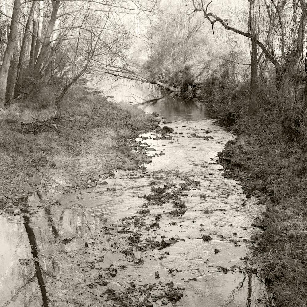 Carversvillestream vniddv