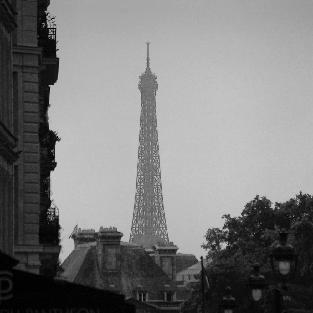 Paris   eifel tower 1 dsvpmj