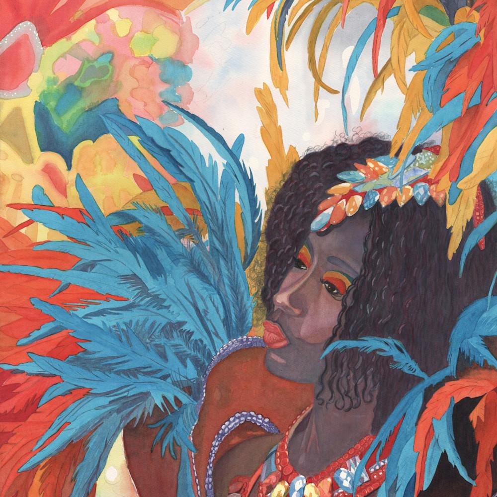 12. princess tanisha   crucian carnival xii p46ytc