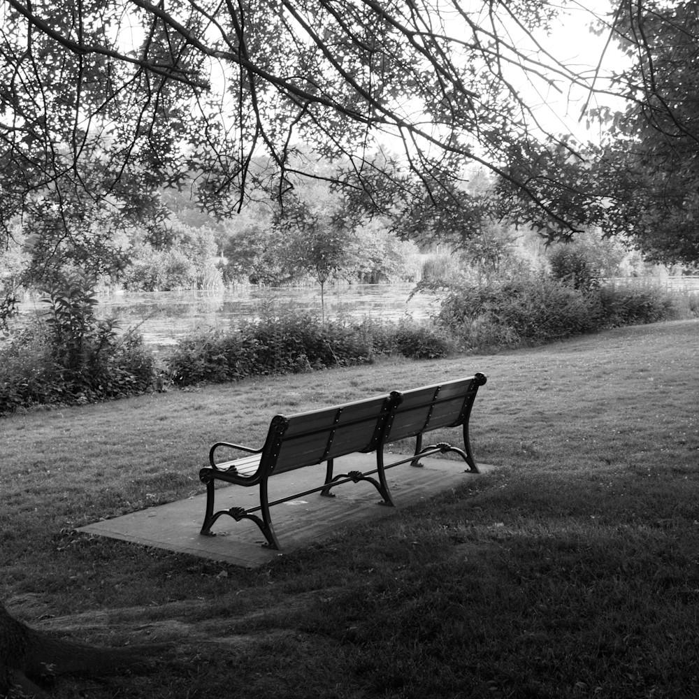 Verona park 2 3 fijpdp