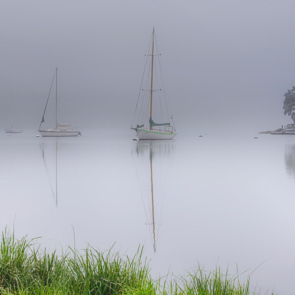 Lagoon pond fog 1 dk7tsm