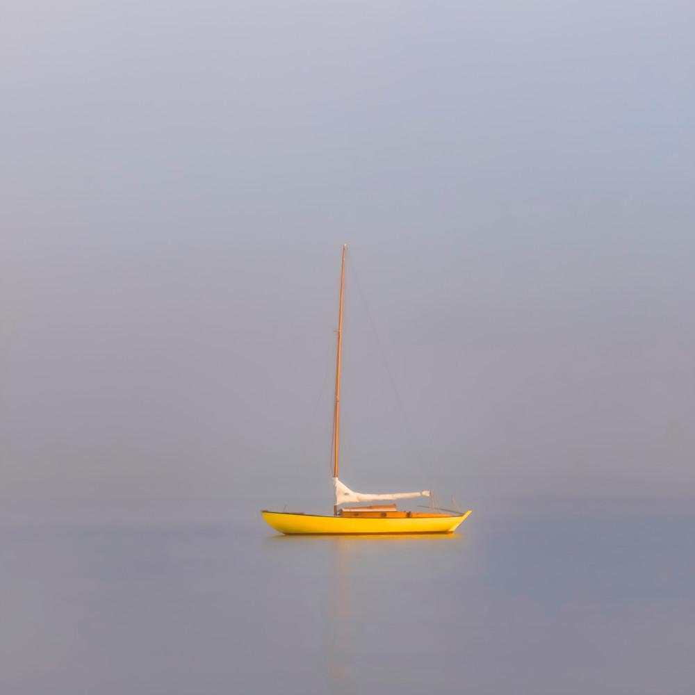 Yellow boat final copy kwibt1