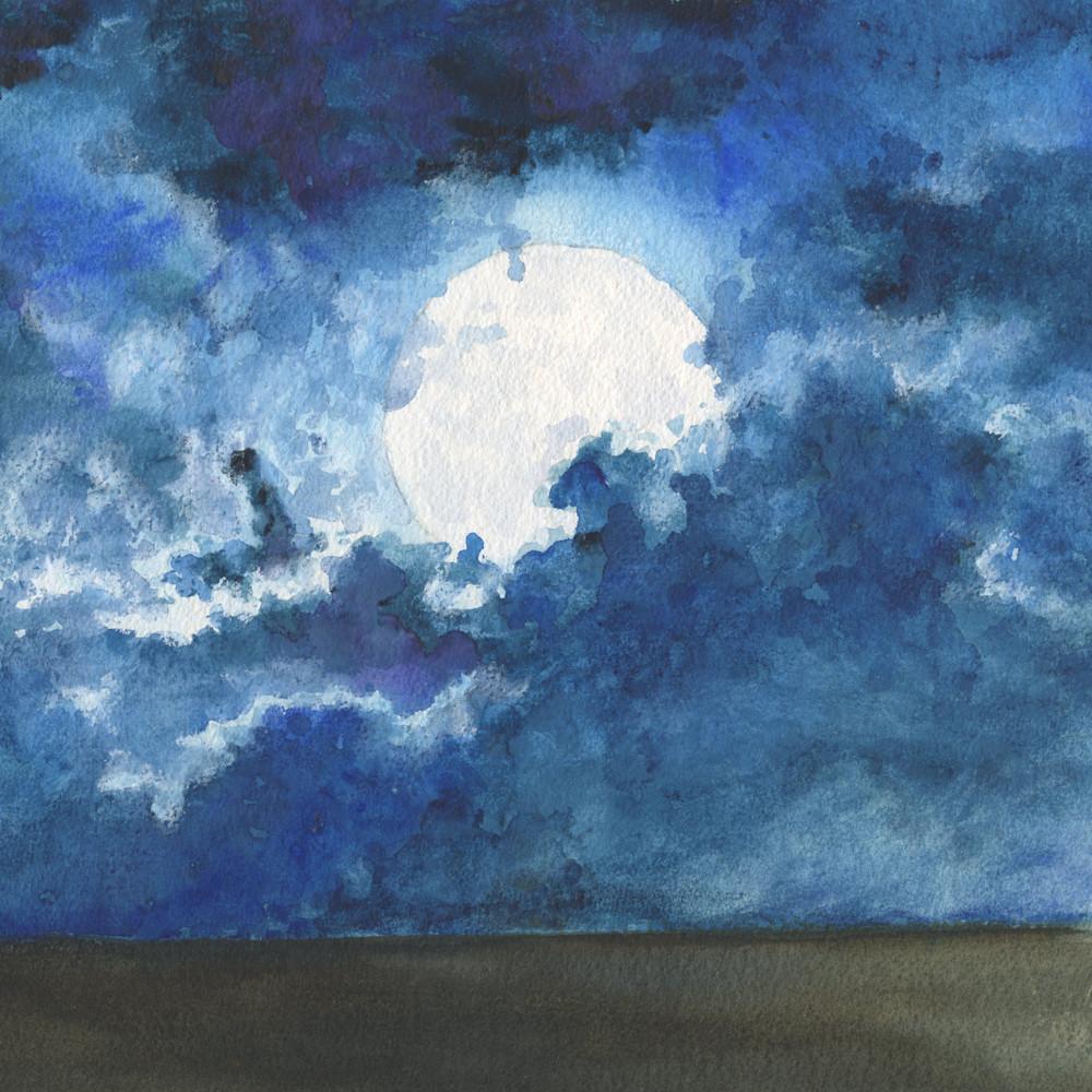 Moonlight 11x18 450dpi signed dtyfwe