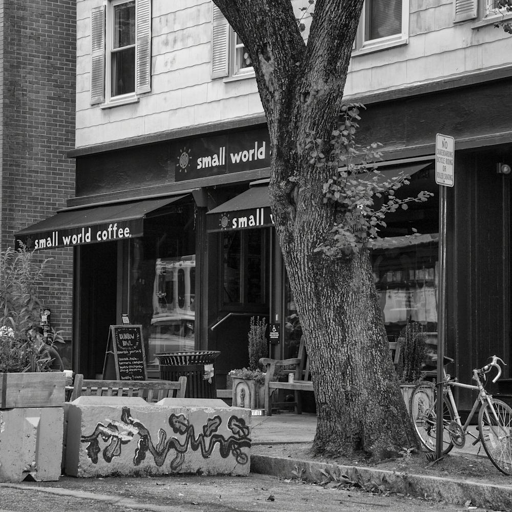 Morningcoffee wfsjz7