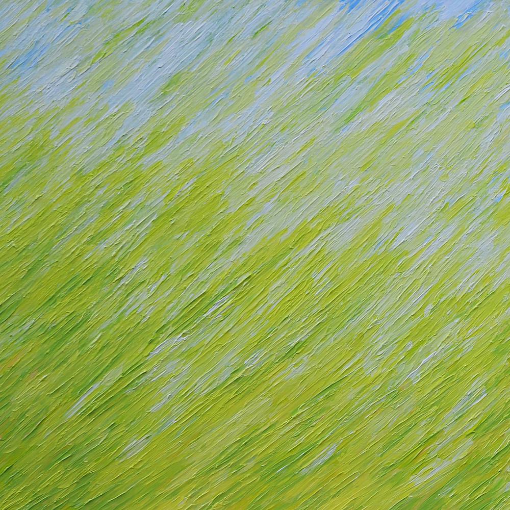 Field of dreams left diptych ocjtr3