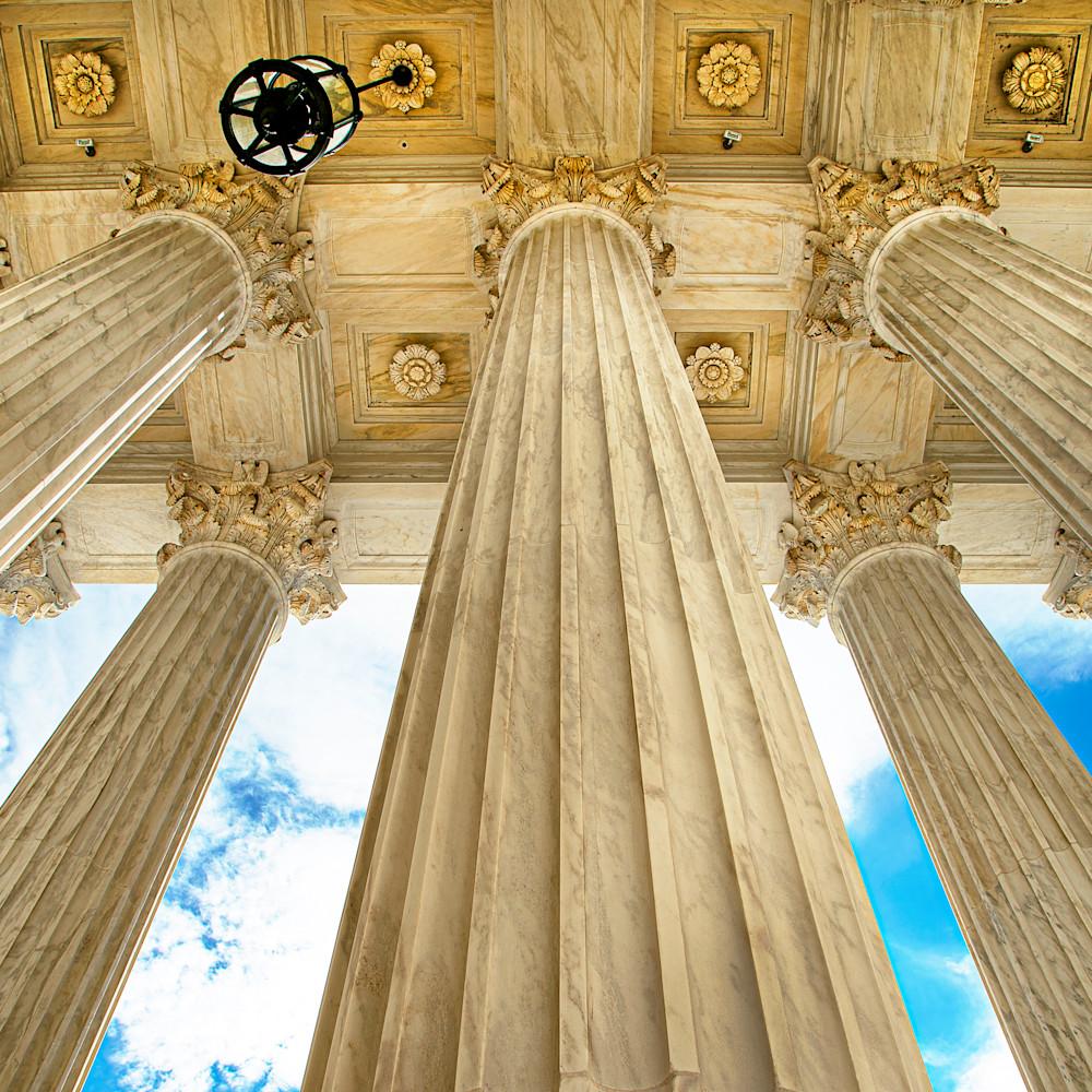Supreme court arbwuq