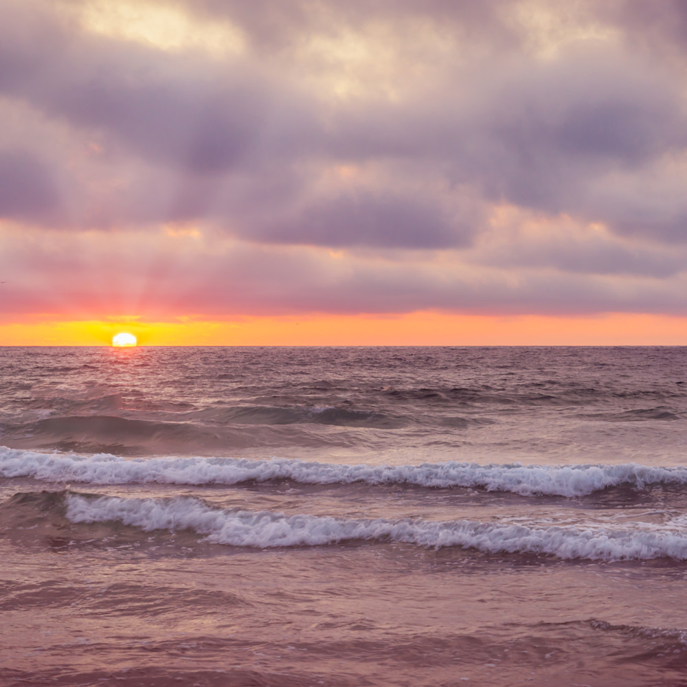 La jolla shores san diego sunset kwwrl4