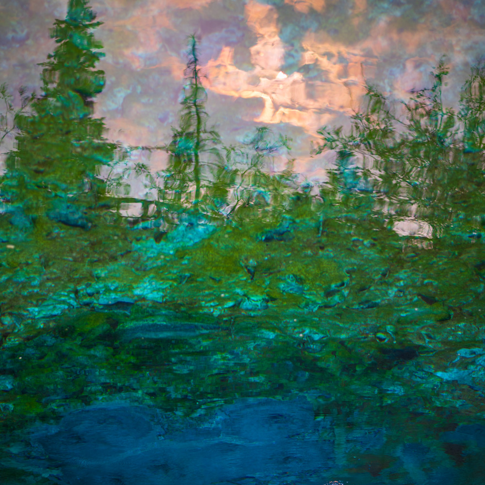 Fragile reflection 3 zrpcoy